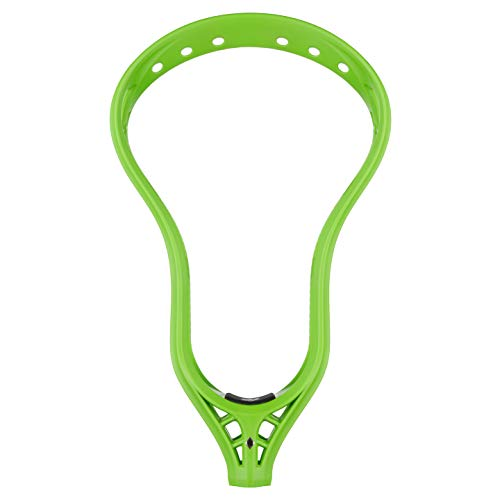 Coaches' & Referees' Gear Coaches' & Referees' Gear STX Womens Lacrosse Coach Clipboard AS CLIP XX/WX