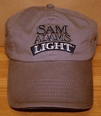 the-boston-beer-company-sam-adams-light-taste-the-revolution-adjustable-strapback-embroidered-floppy