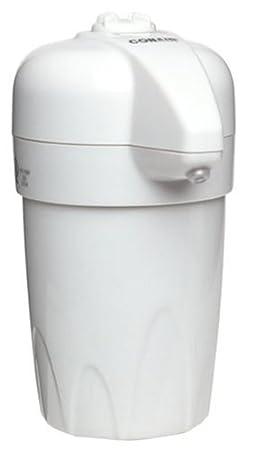 Conair Hld20 Heated Lotion Dispenser by Conair