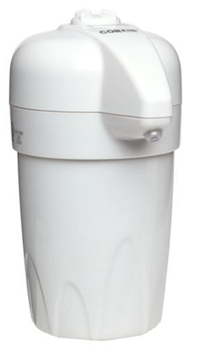 Conair HLD20P Heated Lotion Dispenser