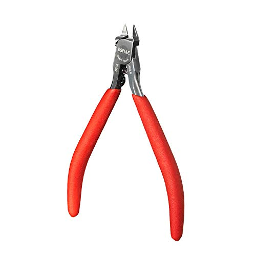 Best Sprue Cutters and Nippers - Reviews