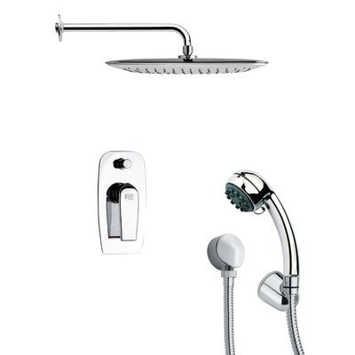 Remer Iotti A26-638845344944 Aurora Collection Bathroom Vanity, Wenge
