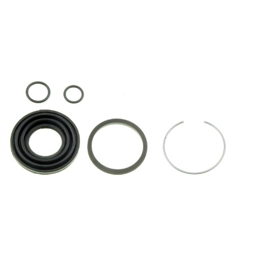 Dorman D351212 Brake Caliper Repair Kit