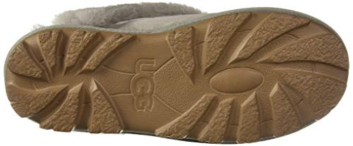 Coquette Slipper Women's Ugg W Seal qgznf