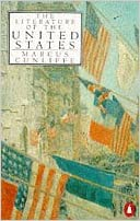 The Literature of the United States (Penguin literary criticism)
