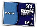 DGD15CLWW - Sony DAT Cleaning Cartridge DAT - 1 Pack