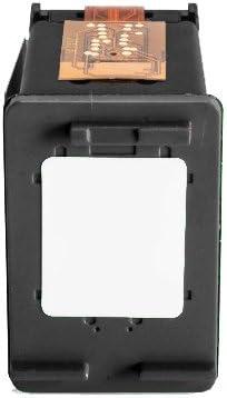 equivalente para impresora tinta HP f6u68 a 302 x l cartucho de ...