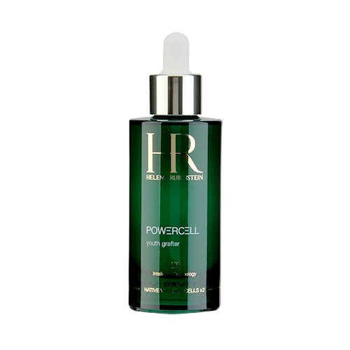 Price comparison product image Helena Rubinstein Powercell Youth Grafter The Serum 50ml/1.69oz