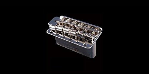 芸能人愛用 【国内正規品】 Freedom Custom B071J874FD Guitar Guitar シンクロナイズドトレモロユニット SP-ST-01 Nickel Freedom B071J874FD, LOOKIT オフィス家具 インテリア:e08644d4 --- egreensolutions.ca