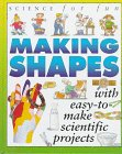 Making Shapes, Gary Gibson, 1562946315