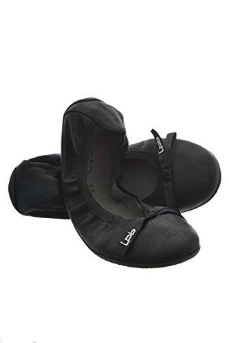 Les Ptites Bombes Women Boots Black