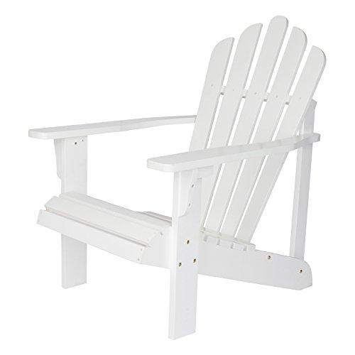 Shine Company Westport Adirondack Chair, - Stores Westport