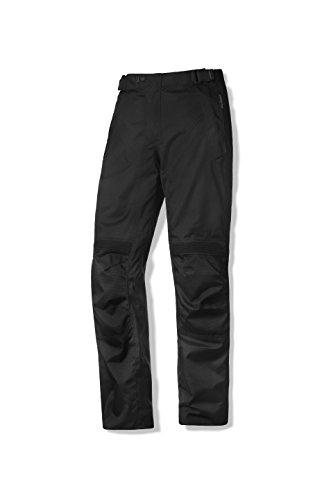 (Olympia Sports Sentry Overpant Men's On-Road Racing Motorcycle Waterproof Pants Black/Size)