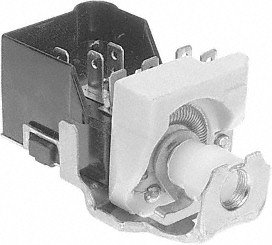 Borg Warner S427 Switch