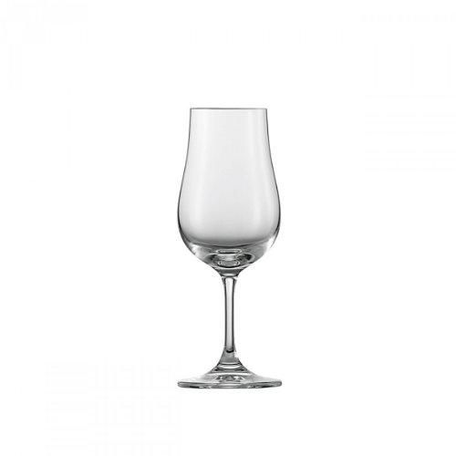 Whisky Nosing Glas / Degustierglas 'Bar Spezial', 218ml, H 17,5cm, transparent (1 Stück)