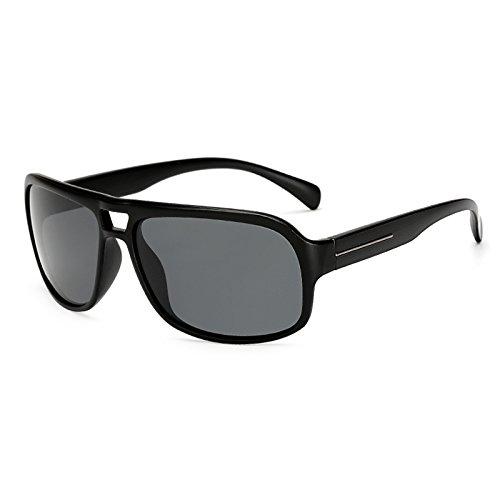 KP1822 Gafas de Sunglasses Gafas TL C1 C5 gafas UV400 sol hombre Guía KP1822 Gafas 5qv6wf