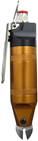 joyMerit 1.0-1.6mm エアーニッパー 空気圧式 はさみツール