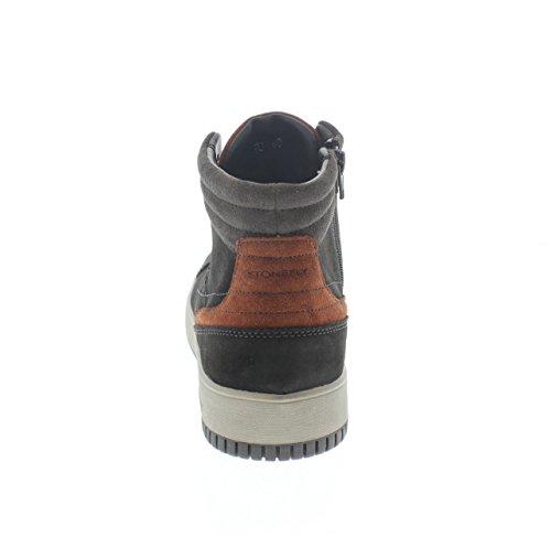 STONEFLY 107721 dover grigio P60 Taglia 46