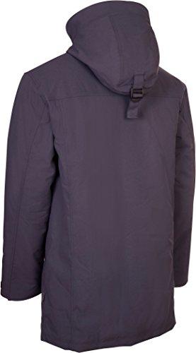 winter Elkline Jacket jacket bluegrey 2016 blue In Men All One 4U0Bp