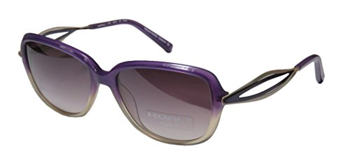 koali-7177k-womens-ladies-designer-full-rim-sunglasses-sun-glasses-55-16-135-purple-sand