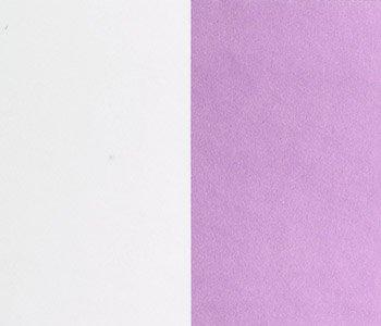 Irodin : Pearlescent Mica Powder : 1kg : Fine Red 211