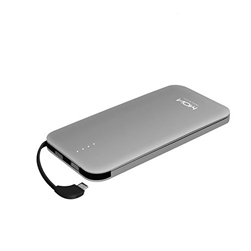 Small Portable Power Pack - 9