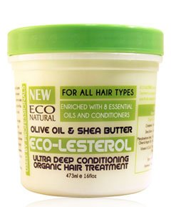 eco-style-deep-conditioning-treatment-olive-16-ounce