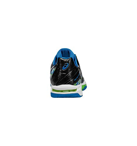 e Gel Asics ​​3 Speed shoes solution L nZnYqBA4