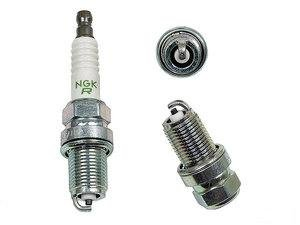 ngk spark plugs 5791 - 2