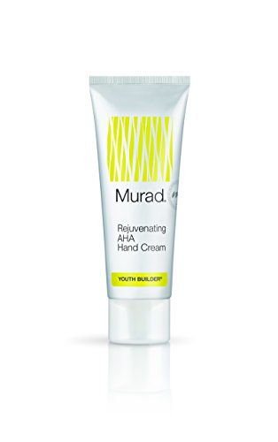 Murad Rejuvenating Hand Cream Ounce