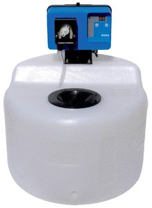 Solaxx CON01A pHTek pH Test and Proportional Feed System