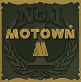 No.1 モータウン
