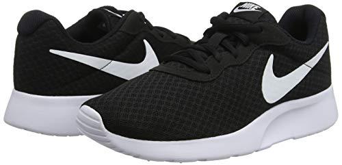 Parque Para Deportivos Negro blanco Nike Hombres 2 Calcetines Juego fHHPA