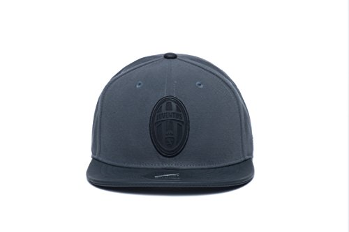 Fi Collection Juventus Cool Snapback Hat - Buy Online in UAE ... 089635a29310