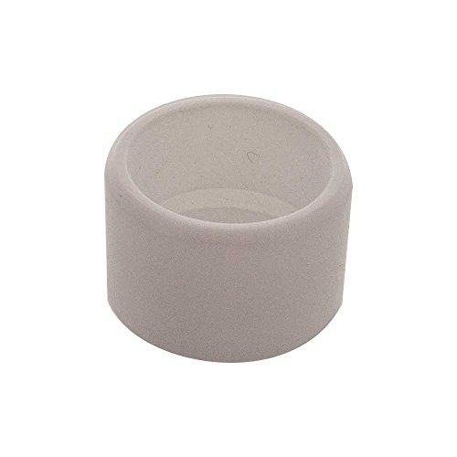 (Weldtec TEC 200-NG Gasket, Nozzle (Teflon) )
