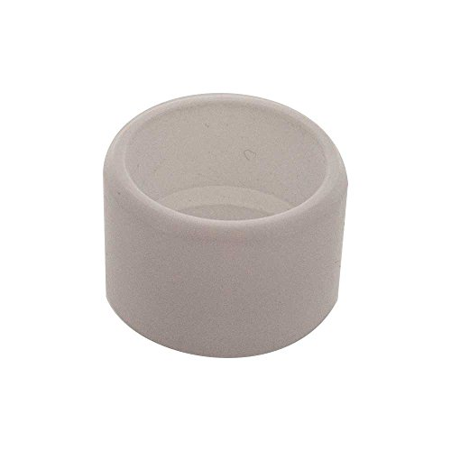 Weldtec TEC 200-NG Gasket, Nozzle (Teflon) (Teflon Nozzle Gasket)