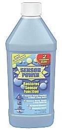 sensor-power-super-concentrated-sensor-cleaner-1-pint