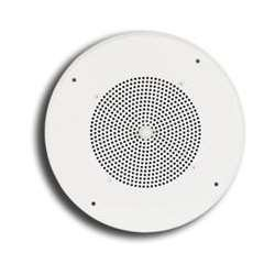 Bogen Ceiling Speaker S810T725PG8U