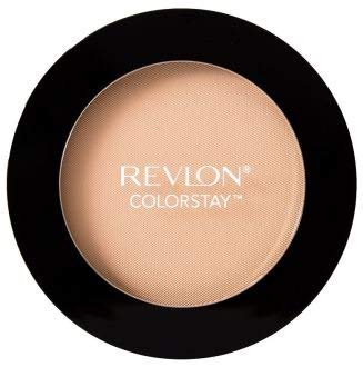 Revlon Colorstay Pressed Powder with Softflex, Light, 8.4g