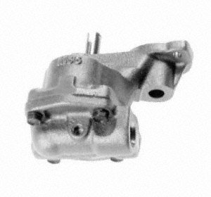 Melling M55 Replacement Oil Pump (Pump Typhoon Air)