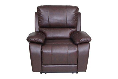 Viva home classic and traditional italian leather sofa set for Traditional leather sofas sale