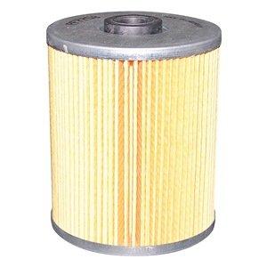 Fuel Filter PF7618 Element