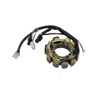 Sports Parts Inc SM-01362 Stator Assembly