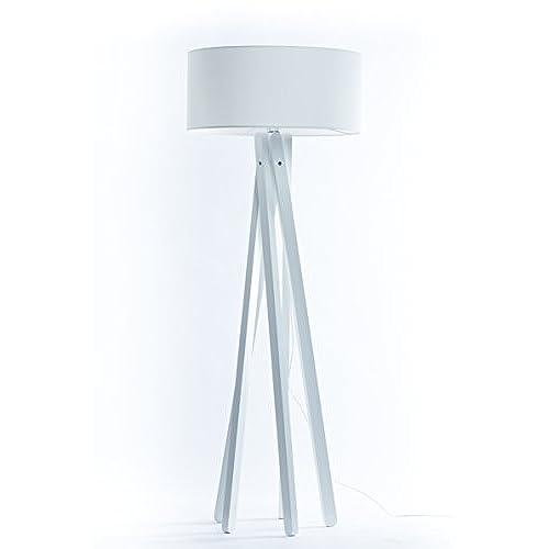 Haute – Abat Avec Design De Lampe Trépied Studio Qualité Lampadaire f7ybvY6g