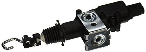 Standard Motor Products DLA25 Door Lock Solenoid