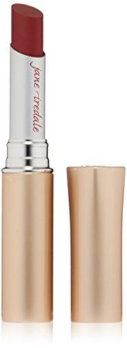 Satin Gloss Wax - Jane Iredale PureMoist Lipstick-Margi