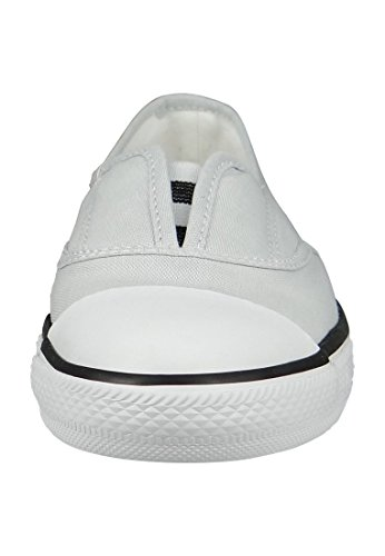 All Black Chuck Star Zapatillas Mouse Taylor Mujer Converse White xEBwqCR7xn