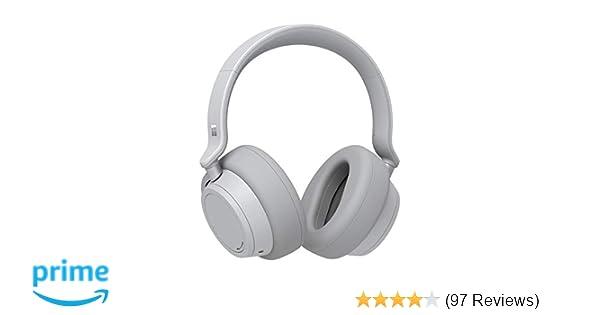 f5596311cb1 Amazon.com: Microsoft Surface Headphones: Computers & Accessories