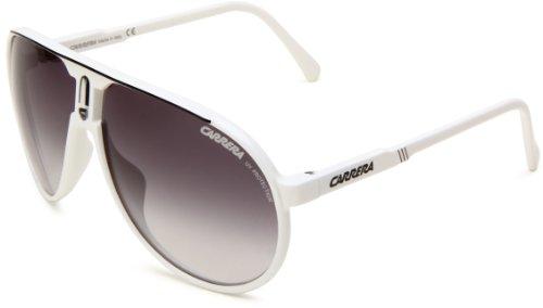 ea69352b79 Carrera Champion L S Aviator Sunglasses