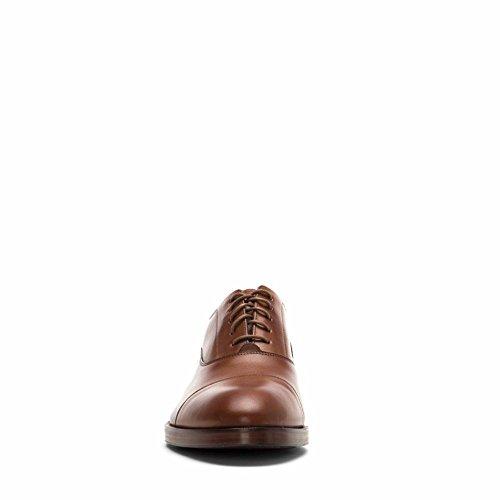 Cole Haan Mens Air Giovanni Jodphur Boot Dark Amber fPwFW